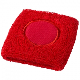 Hyper sweatband - red | 10036801