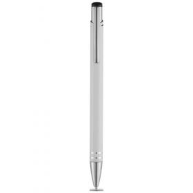 Hawk Ballpoint Pen - WH | 10678106