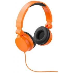 Bounz headphones - OR | 10825505
