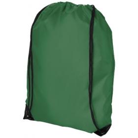 Oriole premium rucksack;11938503