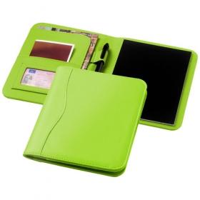 Ebony A5 portfolio-a.green | 11998403