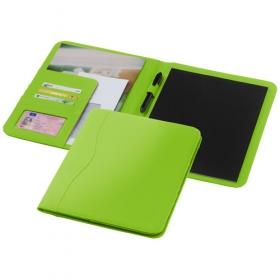 Ebony A4 portfolio-a.green | 11998503
