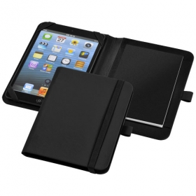 Princeton mini tablet portf-BK   12002800