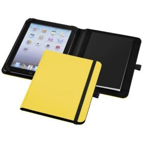 Princeton tablet portfolio -YW   12002905