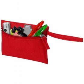 Cordoba pouch - RD | 12009002