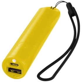 Beam power bank 2200mAh - YW | 12359306
