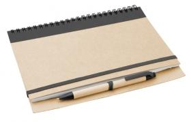 notebook;AP791049-10