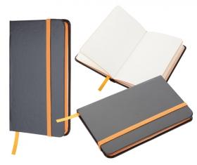 notebook;AP810377-03