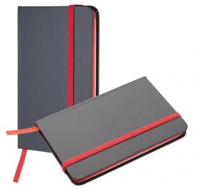 notebook;AP810377-05