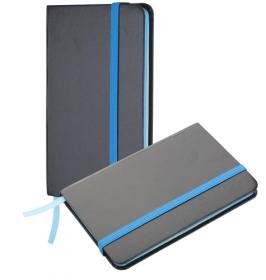 notebook;AP810377-06