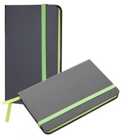 notebook;AP810377-07
