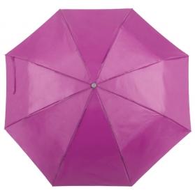 umbrella;AP741691-25