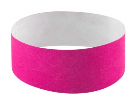 wristband;AP791448-25
