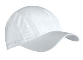 baseball cap | AP741671-01