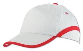 baseball cap | AP761005-01-05