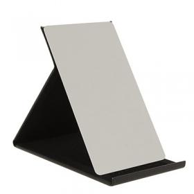 Elegant phone stand | 09049.30