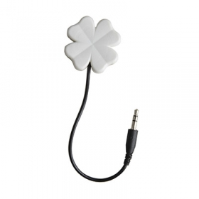 4 in 1 earphone splitter | 09141.10