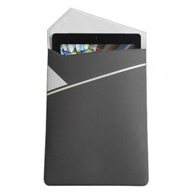 Envelope tablet case | 09492.31