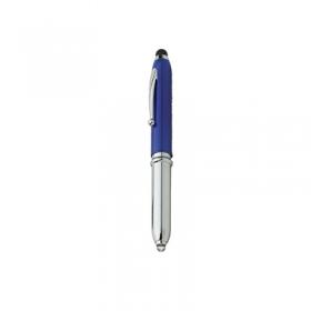 3 in 1 Stylus pen | 11513.50