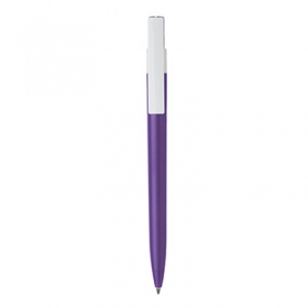 Colour Tie pen;11982.25