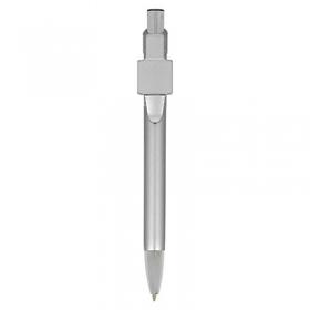 Barcode pen | 11987.01