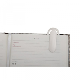 Bookmark clip shape | 13236.01