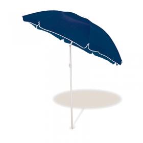 Parasol | 45046.52