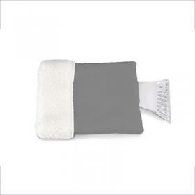 Ice scraper glove | 46003.01