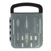Tool set; cod produs : 53044.11