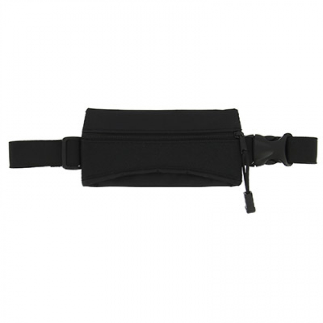 Fitness belt | 60057.30