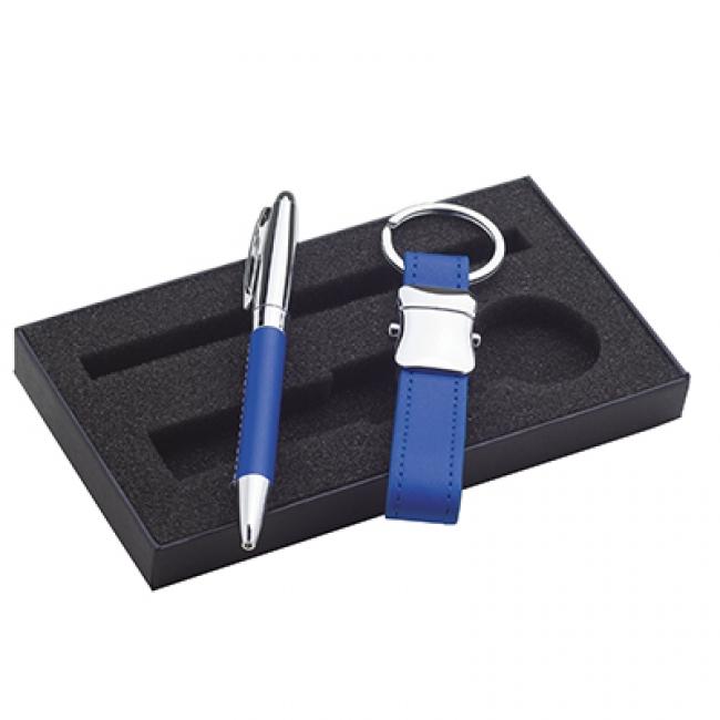 Basic gift set | 62084.50