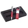 Basic gift set; cod produs : 62084.20