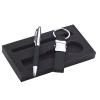 Basic gift set; cod produs : 62084.30