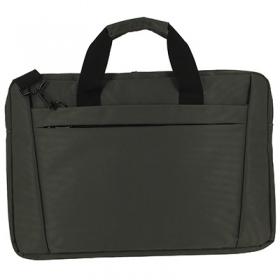 Slim briefcase;73077.36