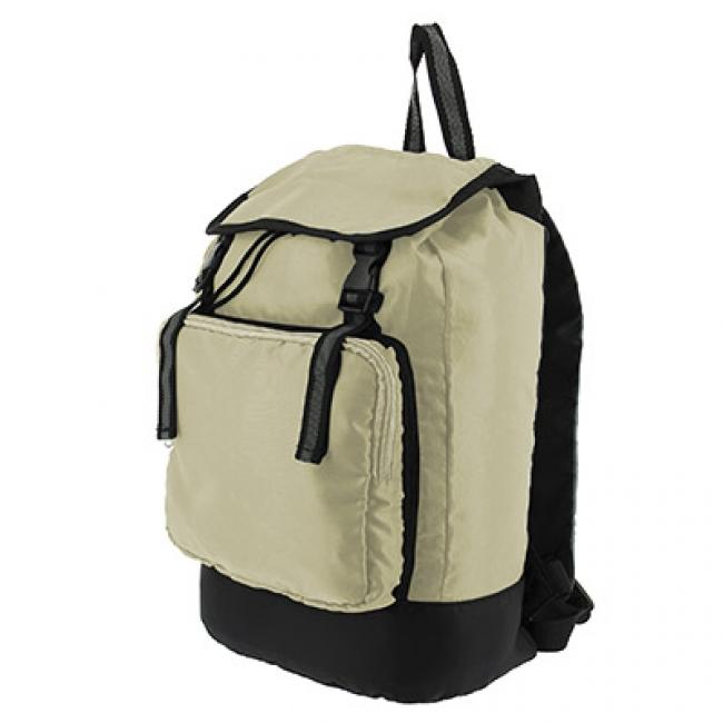 Foldable backpack | 74093.41