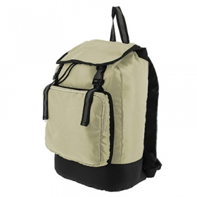 Foldable backpack | 74093.41