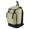 Foldable backpack; cod produs : 74093.41