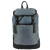 Foldable backpack; cod produs : 74093.35