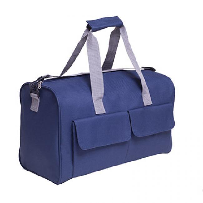 Basic traveler duffel | 74159.52