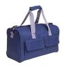 Basic traveler duffel; cod produs : 74159.52