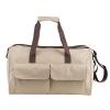 Basic traveler duffel; cod produs : 74159.41