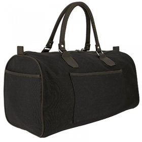 Executive travel bag | 74162.30