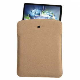 Earth collection tablet sleeve | 79199.05