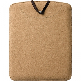 Earth collection tablet sleeve | 79200.05