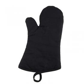 Chef oven glove | 85026.30