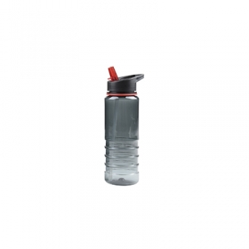 Dark Tritan® sports bottle | 92007.20