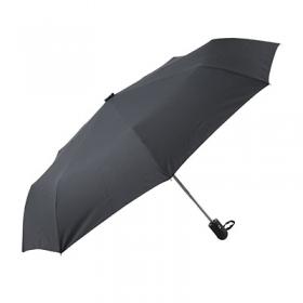 Foldable automatic umbrella | 96052.30