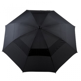 Wide double layer umbrella | 96058.30