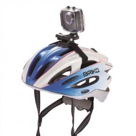 Sport and adventure camera | P301.011