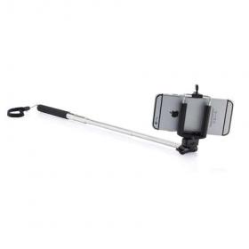 Selfie shutter with monopod | P301.843